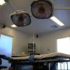 Operating Room - View 4