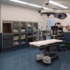Operating Room - View 3