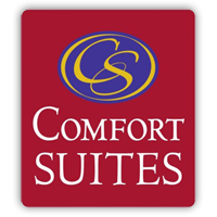 Comfort Suites - Sumter, South Carolina
