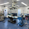 Operating Room - View 2
