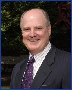 Gary R Culbertson MD, FACS - Sumter, SC