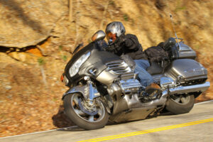 Gary Culbertson MD, FACS - Plastic Surgeon - Motorcyclist - Sumter, NC