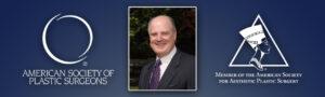 Gary Culbertson MD, FACS - Sumter, SC