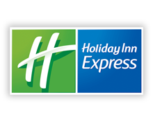Holiday Inn Express - Sumter, South Carolina